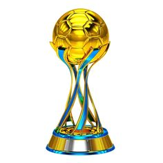 """Football Soccer Cup Trophy by """"This is a model of a football . - Beautiful models for less! Football Squads, Nike Football, Trophy Plates, God Of Lightning, Soccer Drawing, Football Updates, Trophies And Medals, Soccer Cup, International Soccer"""