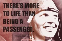 The 23 Most Inspiring Amelia Earhart Quotes