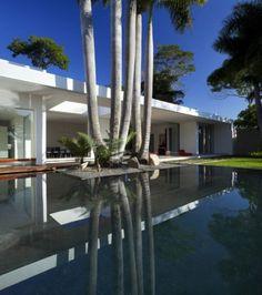 Pool… Casa SB in el Salvador by Eva Hinds