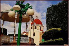 Coatepec Harinas Estado de México,México #edomex