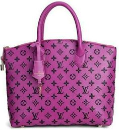 2011 New Louis Vuitton Lockit PM Purple Outlet Shop Discount is considered among the hottest classy, and also luxurious manufacturer in the whole world. Louis Vuitton carriers are certainly helpful for us.