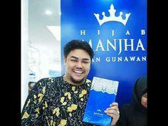 Mandjha ivan gunawan edisi lebaran 2016