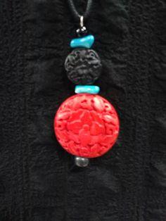 Suzette's Journey Stones found at Rottles in Auburn, Wa.