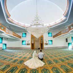 @ayllaaa_  #perfectmuslimwedding #muslimwedding #wedding #islamicwedding #instawedding #weddingstyle #weddingtips #igwedding #love #weddings #justmarried #weddingphotography #weddingday #bride #groom #photography #nikkah #henna #weddinginspiration #muslimcouple by perfectmuslimwedding #instagram #liked