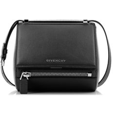 be2f4421a5c5 28 Best Givenchy Pandora Mini in Action! images