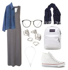 """#105 