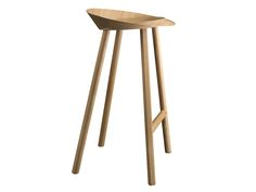 Comely Modern Counter Stools On Furniture For Wooden Contemporary Jean Stool Circumferential Stool Brim Wooden Stool Footrest Wooden Four Long Tapered Counter Stool Legs Cherner Counter Stool Ideas 33 Excellent Design Inspiration Cherner Counter