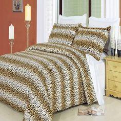 R-T #1713 100% Egyptian cotton Duvet cover set