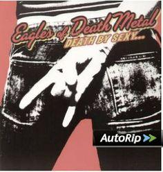 Amazon.com: Death By Sexy [Vinyl]: Music
