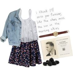 mulberry by anna-mckinley on Polyvore