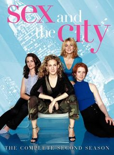Watch the sex and the city movie online for free