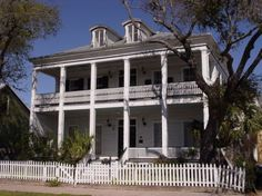 68 best texas antebellum houses images in 2019 old houses rh pinterest com