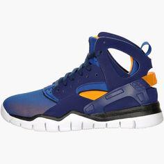 promo code 90c5c d2b45 Mens Nike Huarache 2012 Nike Huarache, Huaraches, Nike Men, Nike Shoes,  Kicks