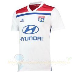 Official Football Merchandise Bonnet Officiel d/équipe de Football en Tricot Taille Unique Livr/é avec /étiquette Officielle