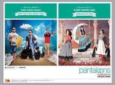 pantaloons-communication-09.jpg (868×640)