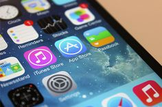 33 great tips and tricks for iOS 7