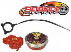 Beyblade #rages