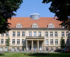 Cloppenburg Gymnasium