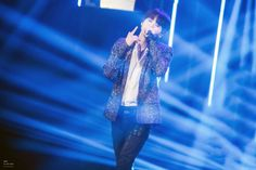 SUGA | MIN YOONGI | 민윤기 | BANGTAN's photos – 81 albums | VK