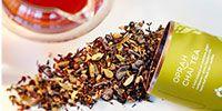New Tea Items: Teavanas Newest Teas and Tea Products | Teavana