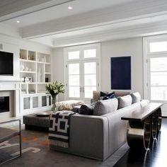 Продажа недвижимости в Барселоне ! Эксклюзивный сервис REALESTATEBCN Недвижимость в Барселоне http://realestatebcn.eu/