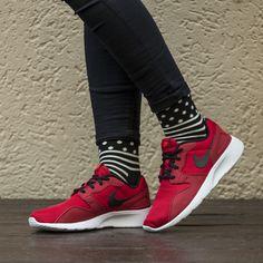 Nike Kaishi GS 601