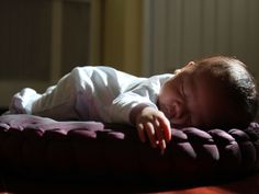 """""""Sleeping On Your Stomach"""" It's hard to believe that something that can bring such comfort can actually cause harm. find out why you shouldn't be sleeping on your stomach!"""
