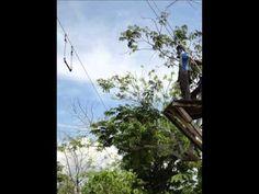 Care Goes to Umang Island