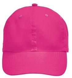 7c43ad4dda29 Sol s Meteor Neon 88109 Εξάφυλλο καπέλο τζοκεϊ 100% πολυέστερ μικροφίμπρα  110gr.