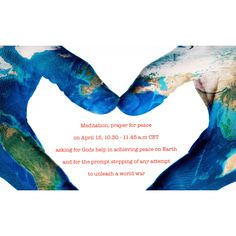 Spirituális Extázis Ezoterikus Jógaközpont Győr, Kisfaludy utca 2. http://tantra-yoga-gyor.hu/ https://www.facebook.com/tantra.yoga.gyor #Tradicionális #jóga #yoga #hatha #tantra #integrál #meditáció #önismeret #felszabadulás #megvilágosodás #Győr #önfejlesztés #spirituális #lélek # peace #Béke