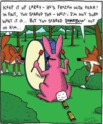 The Argyle Sweater Poop Jokes Keep Coming and Coming… Science Cartoons, Science Humor, Poop Jokes, Energizer Bunny, The Argyle, Funny Memes, Hilarious, Joke Of The Day, Good Mood