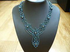 Bijoux-bijoux: mai 2014