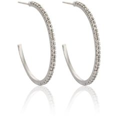 Astrid & Miyu - Happy Hour Earrings (1.808.290 IDR) ❤ liked on Polyvore featuring jewelry, earrings, drusy earrings, earrings costume jewelry, zipper earrings, nickel free jewelry and plastic earrings
