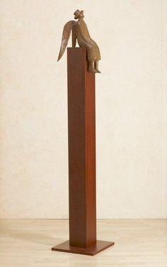 Jean-Michel FOLON - Galeries BARTOUX