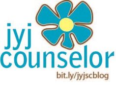 """jyjoyner counselor: Great book for """"tween"""" girls to prepare/survive the middle school years"""