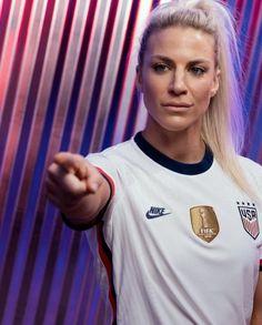 Usa Soccer Team, Us Soccer, Team Usa, Soccer Players, Orlando Pride, Soccer Quotes, Fifa, Badass, Socks