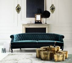 Boca do Lobo, Luxury Furniture, Fifty Shades of Grey, Hyper Luxury Apartment, 50 Shades of Grey, Fifty Shades Darker, luxury trends, cp