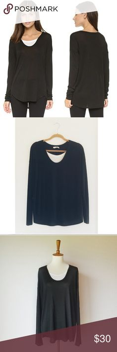 """NWOT 