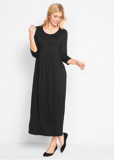 Jetzt anschauen: Šaty z měkce splývavého materiálu umě podtrhávají ženskou postavu. Asymetricky střižený pas je nařasený a spodní lem lehce rozšířený. Šaty jsou díky své délce a střihu vhodné pro každou postavu. Díky podílu elastanu nabízejí maximální komfort. Délka ve všech vel. cca 132 cm, lze prát v aut. pračce. Cold Shoulder Dress, Dresses, Fashion, Vestidos, Moda, Fashion Styles, Dress, Fashion Illustrations, Gown