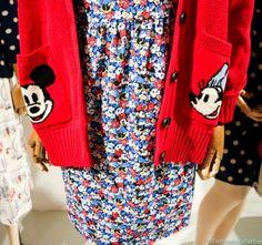 Disney-x-Cath-Kidston-13