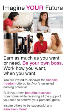 How much does it cost to start selling Avon? Your starter kit is only 15 dollars whether you sign up in person or online. To start selling Avon, go to http://start.youravon.com and enter reference code: ESEAGREN or find out more at http://eseagren.avonrepresentative.com/opportunity