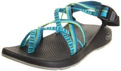 2fce12d63f6 Chaco Sandals  Butt Ugly