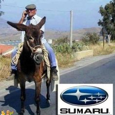 SUMARU con Bluetooth