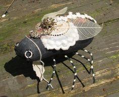 Bug tuts