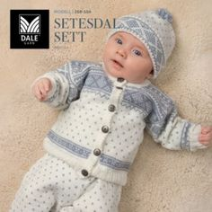 Baby Body, Jumpers, Diy And Crafts, Projects To Try, Crochet Hats, Llamas, Knitting, Children, Knits