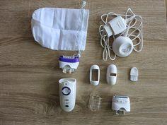 braun-silkepil9.erdbeerlounge.de   Braun Silk-épil 9 Produkttest