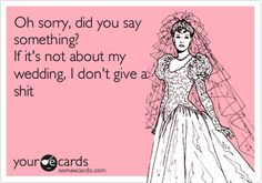 The best funny Memes and Ecards. See our huge collection of funny Memes and Quotes, and share them with your friends and family. Luke Bryan, E Cards, Greeting Cards, Someecards, Plan My Wedding, Dream Wedding, Wedding Ideas, Trendy Wedding, Gypsy Wedding