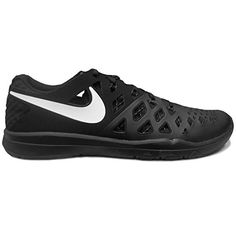 35d177ce13dc Nike TR Max 360 TB Running Shoes (13