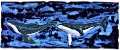 Hawaiian Sea Turtle, Hawaiian Designs, Outdoor Bathrooms, Handmade Kitchens, Kitchen Backsplash, Whale, Shower, Rain Shower Heads, Whales