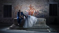 Wedding Art Photography session with a lovely couple in Crete, Greece. We hope you enjoy!
